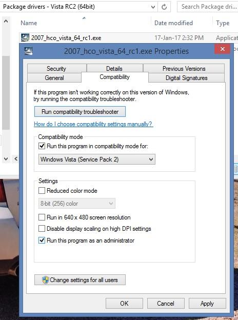 HOTAS Cougar software on a modern Windows - ED Forums