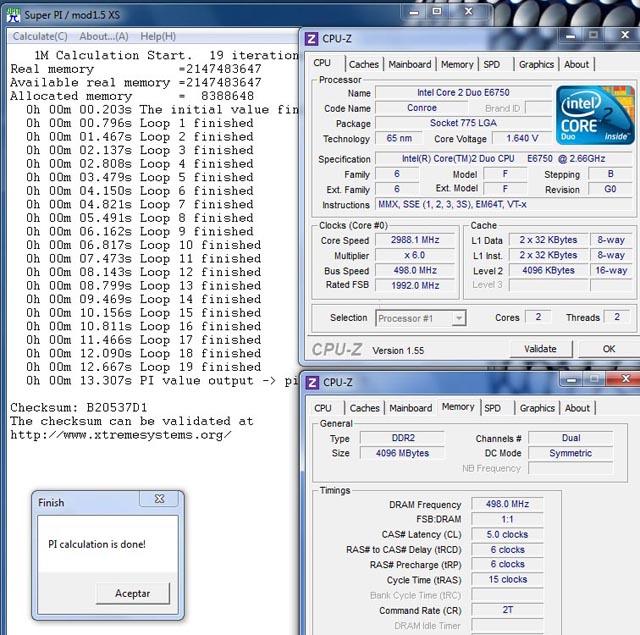 superpi-1m-oc4000s.jpg