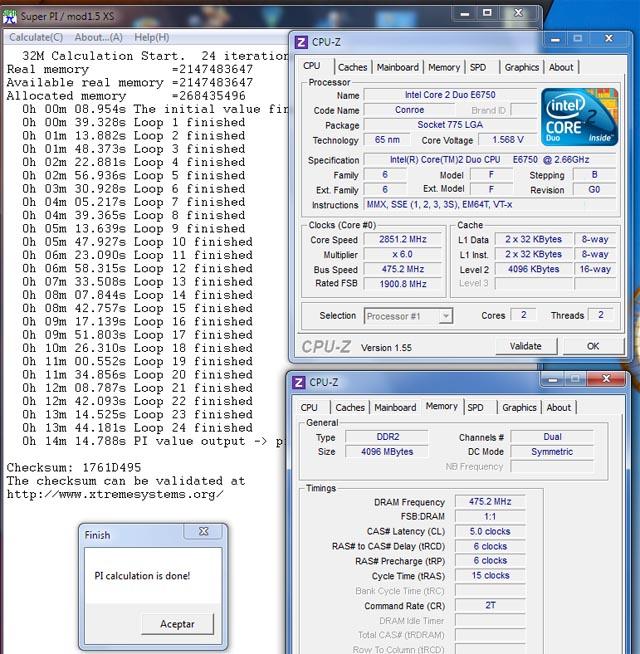 superpi-32m-oc3800.jpg