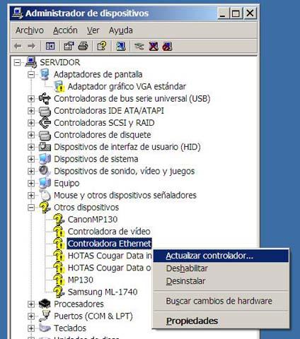 compaq presario c700 drivers. Compaq Presario C700: a08