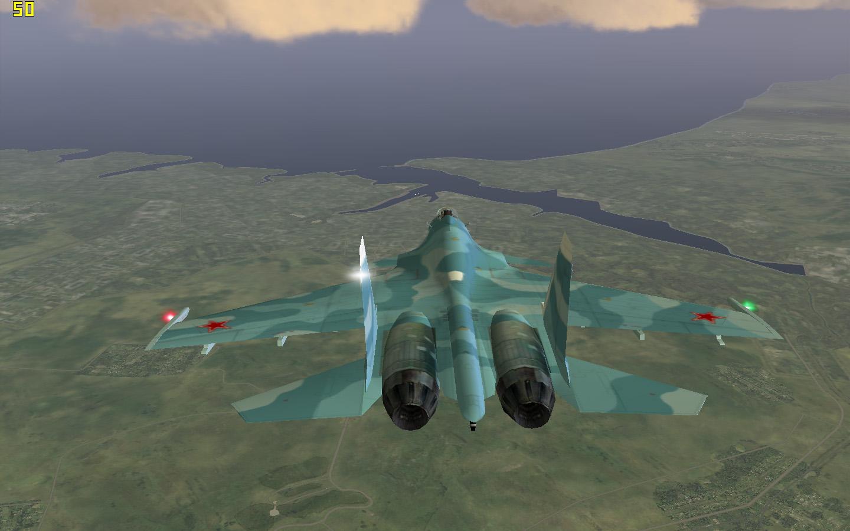 Tema Juegos De Aviones De Guerra Para Pc